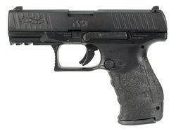 Walther PPQ M2 GBB