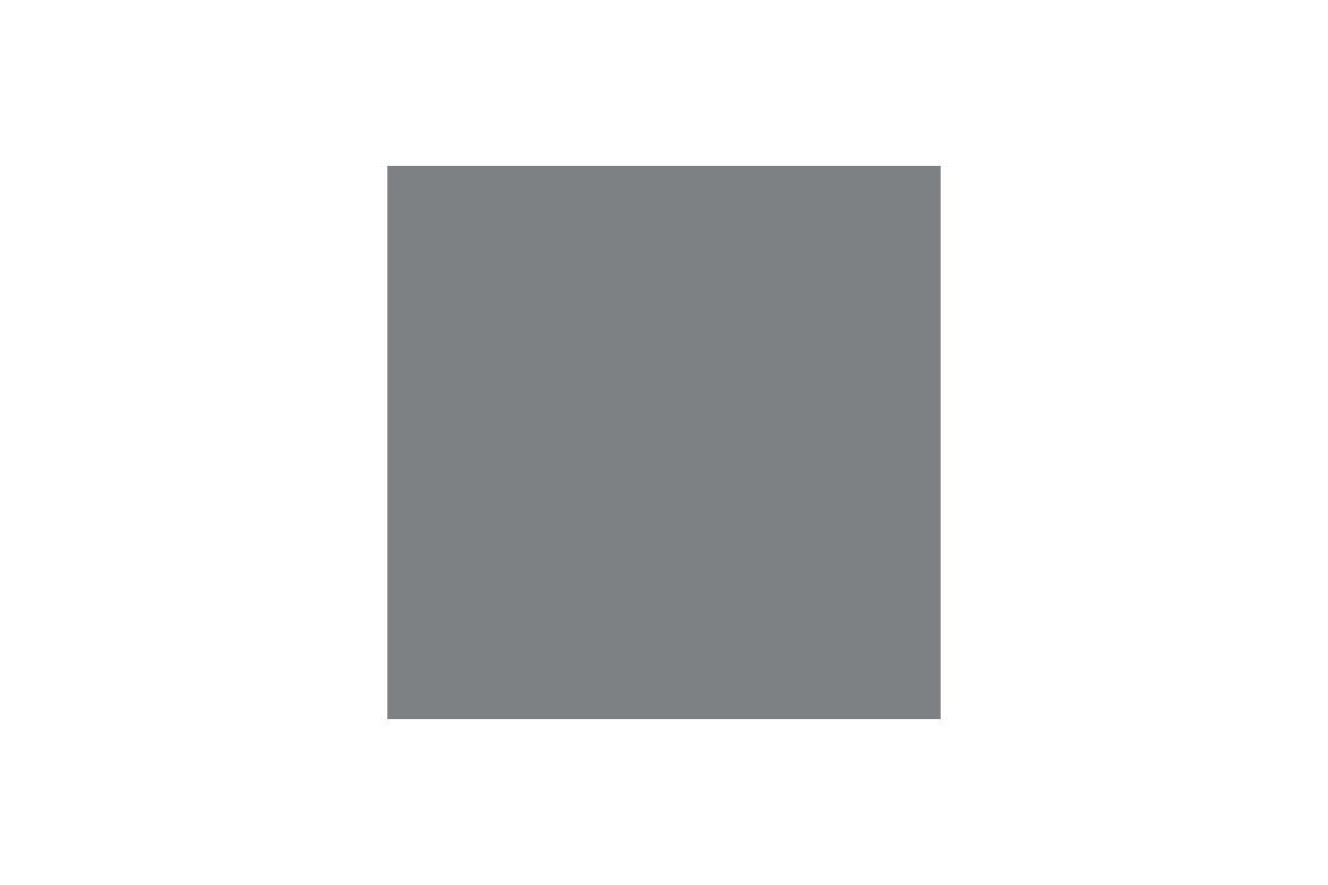 400ml army paint wh panzergrau ral 7016 6 90. Black Bedroom Furniture Sets. Home Design Ideas