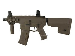 Amoeba M4 AM-007 Dark Earth EFCS ARES S-AEG