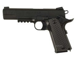 Browning 1911 HME Federdruck full metal