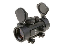 Metall Red Dot Sight 1x30