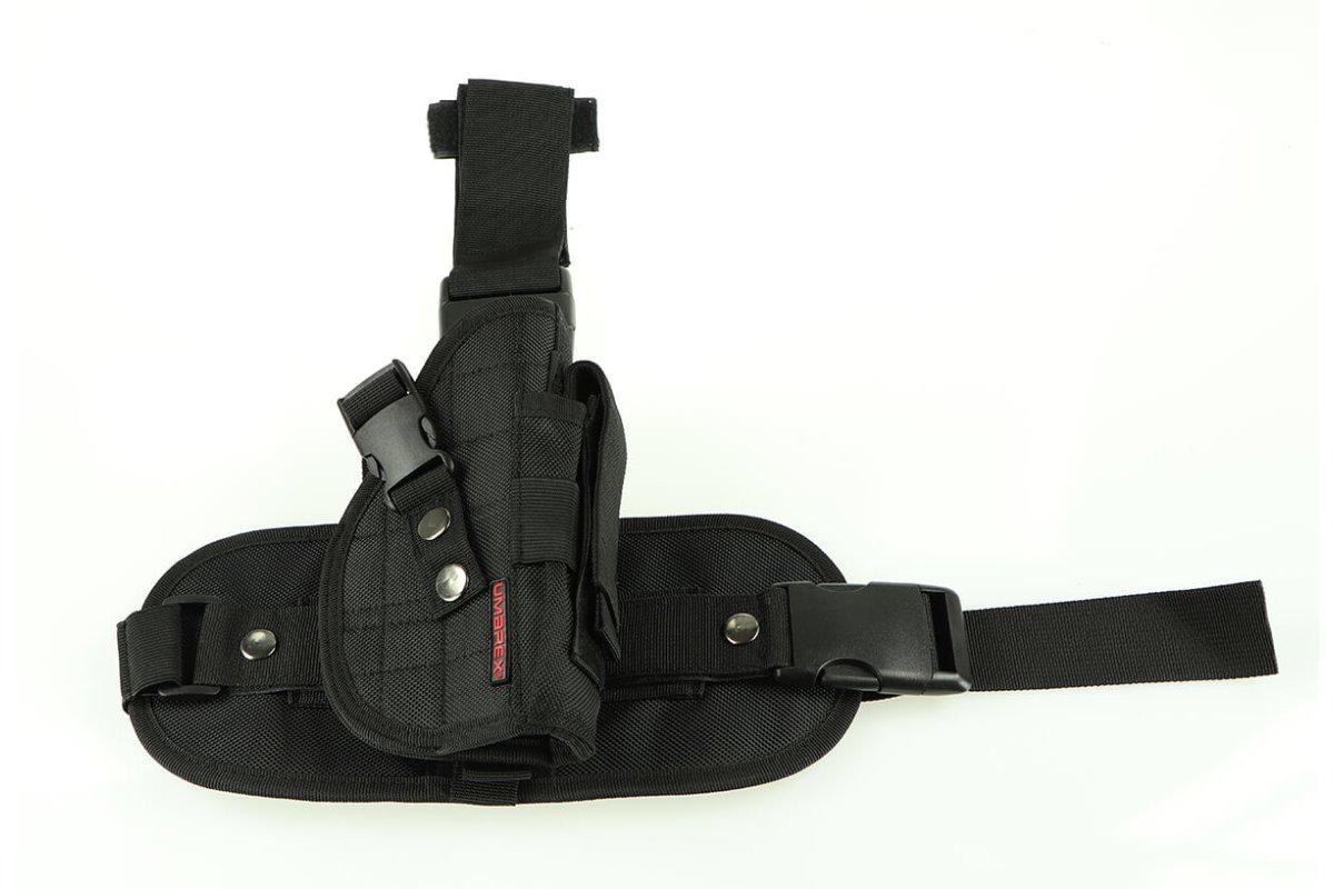 Metallgriff-Lenkrad Arbeitssparender Drehknopf F/ür Autozubeh/ör LSQR Lenkrad-Drehknopf