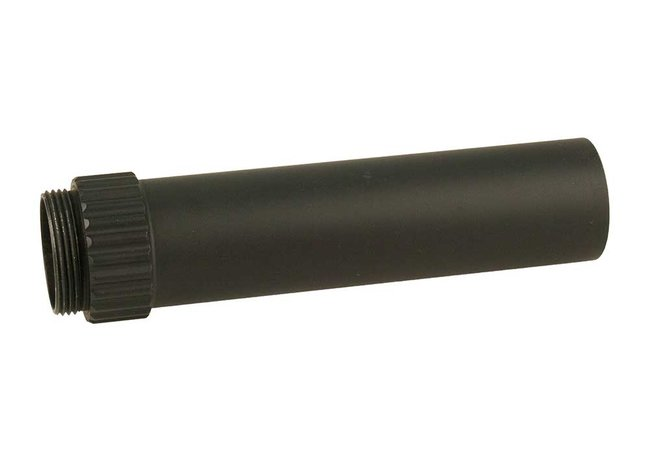 Ares Amoeba Buffer Tube Extension L