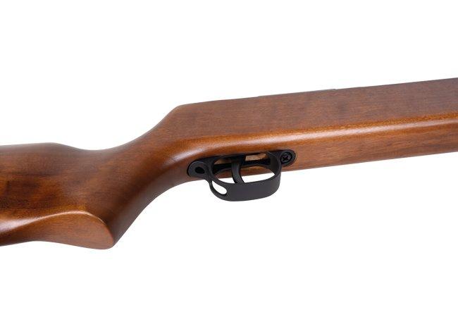 Luftgewehr kaufen 75 diana DIANA 75